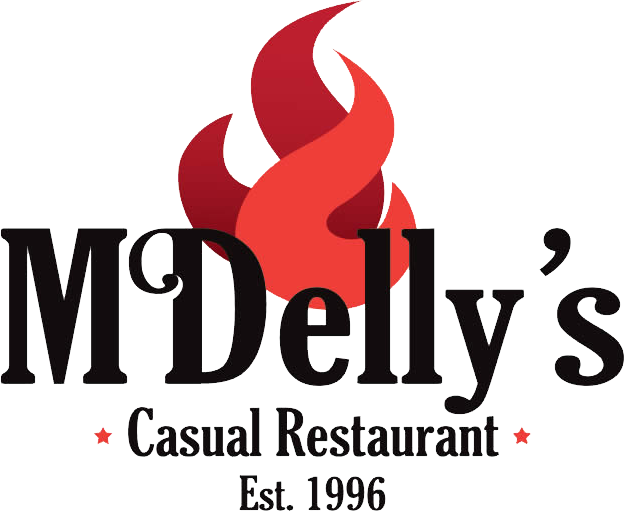 Mc Delly's Casual Restaurant in Hersonissos